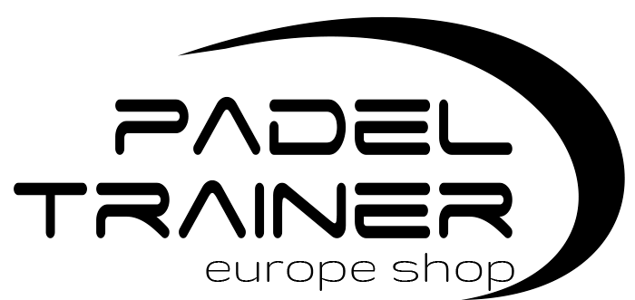 Padel Trainer Shop